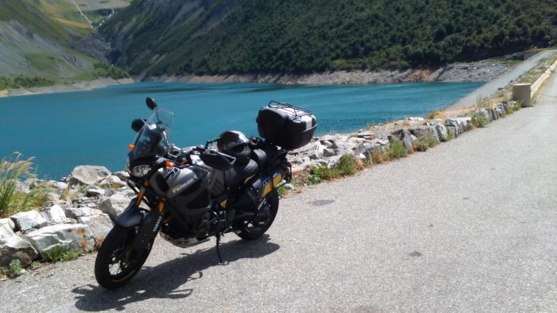 Vos plus belles photos de moto - Page 4 Dsc_0012