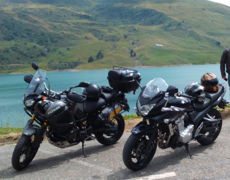 Vos plus belles photos de moto - Page 4 Pp10