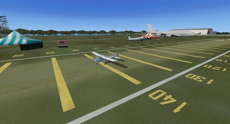 Shortest Stop Competition Vue211