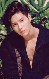 Lee Tae Min (SHINEE) Tae110
