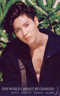 Lee Tae Min (SHINEE) Tae210