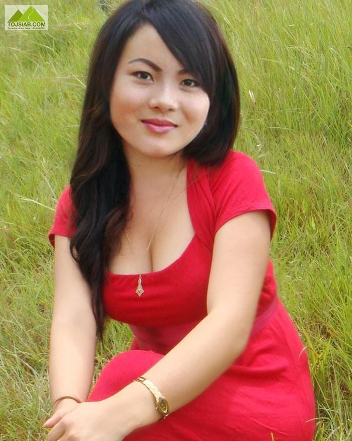 Mus Cig Tojsiab. Hmong_10