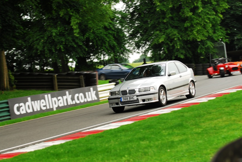 Cadwell Park track evening 14.7.15 Xsp_0310