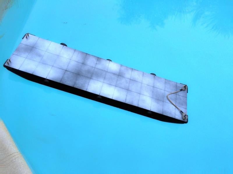Barge (ponton) 1/50 scratch - Page 2 Img_0112