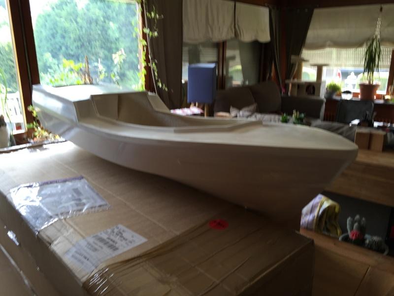 TAMAR class lifeboat 1/12 Img_0129