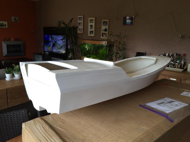 TAMAR class lifeboat 1/12 Img_0130