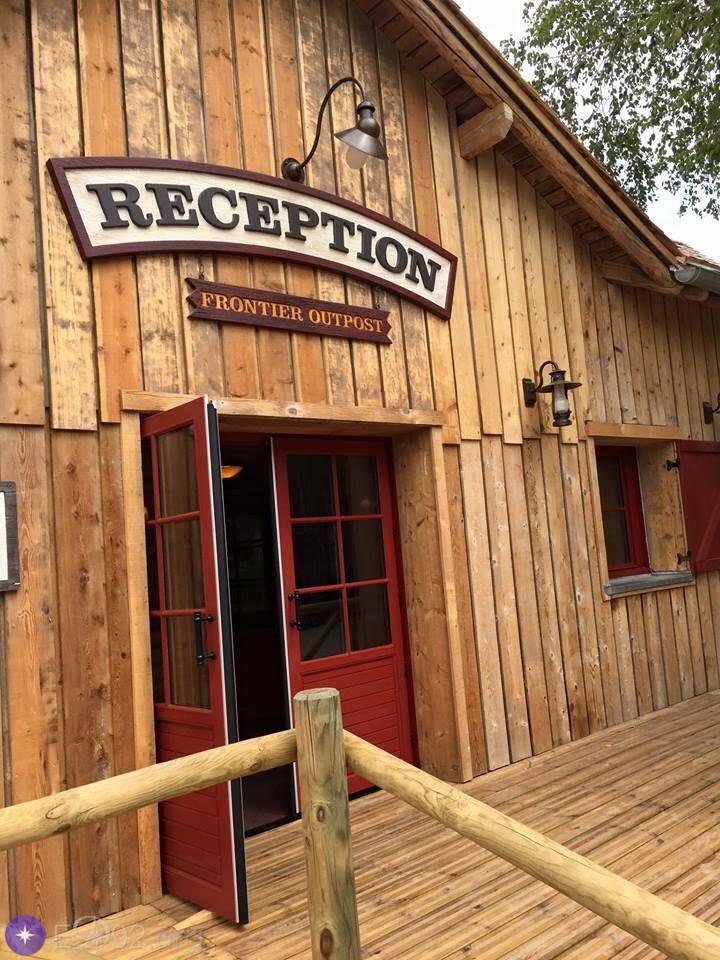 Disney's Davy Crockett Ranch® - Pagina 18 11828614