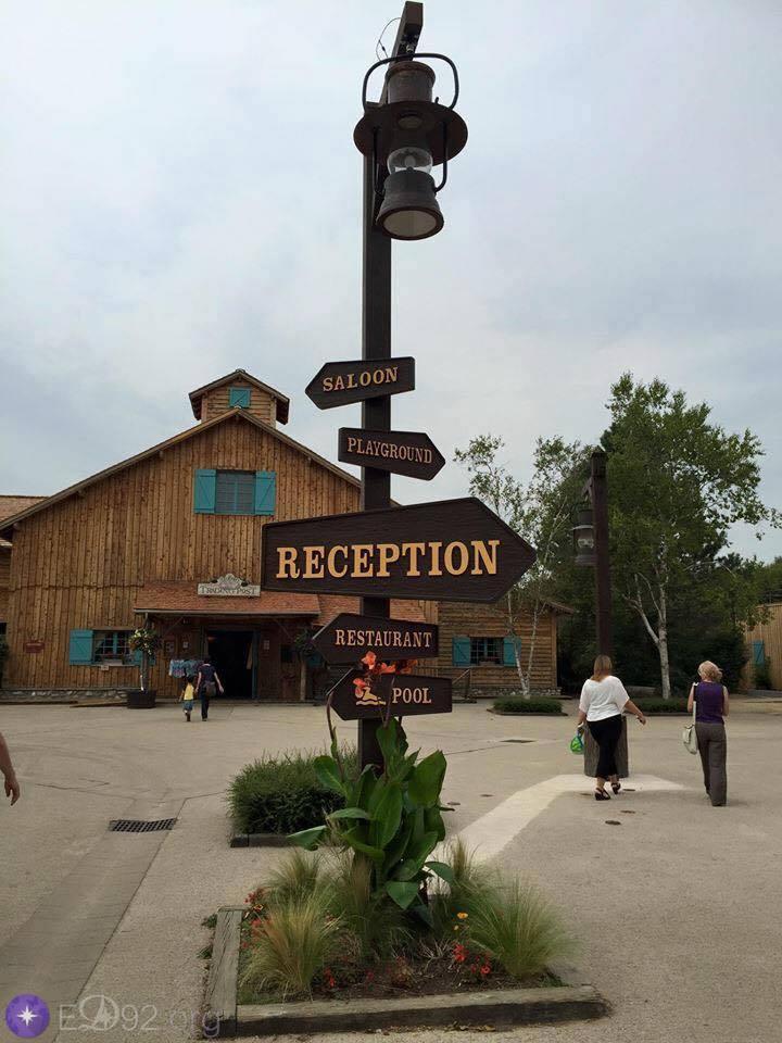 Disney's Davy Crockett Ranch® - Pagina 18 11866210