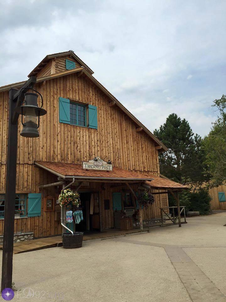 Disney's Davy Crockett Ranch® - Pagina 18 11880310