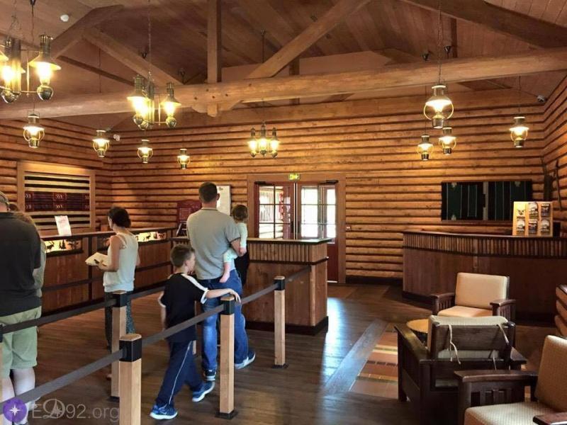 Disney's Davy Crockett Ranch® - Pagina 18 11898510