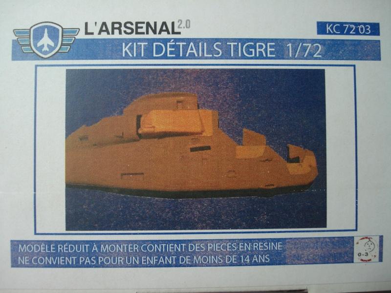 Les achats de Laurent (tiger60) - Page 2 Dsc04830