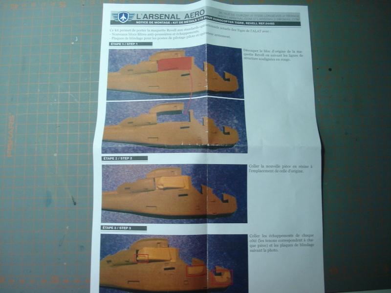 Les achats de Laurent (tiger60) - Page 2 Dsc04833