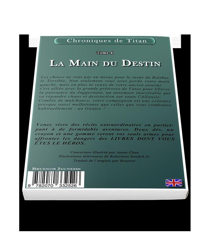 Chroniques de Titan - news - Page 2 V5-dos10