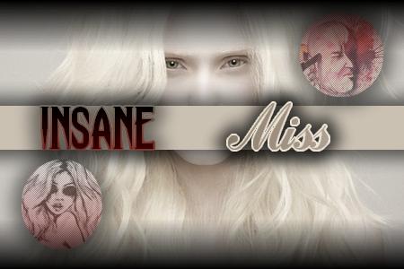 Vote Miss Gotham 2015 La_sui10