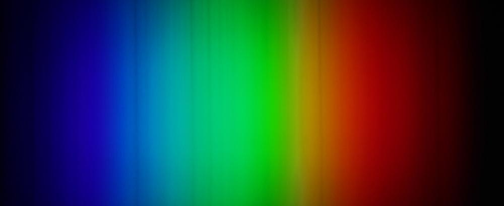 Petite photo du soleil... Spectr10