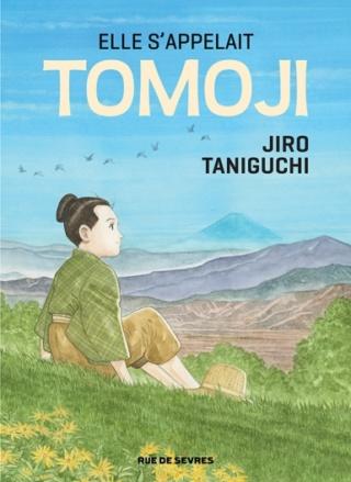 Jiro Taniguchi 00727010
