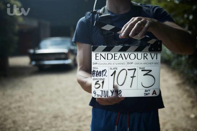 Endeavour saison 6 37705010