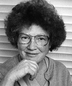 Janet Frame : une écrivaine néo-zélandaise 41656310