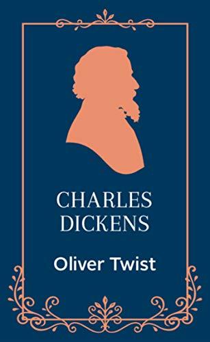 De nouvelles couvertures pour les romans de Charles Dickens chez Archipoche 418bdr10