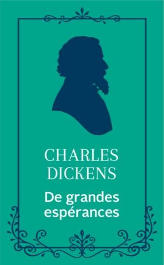 De nouvelles couvertures pour les romans de Charles Dickens chez Archipoche 512koc10