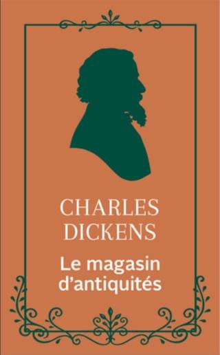 De nouvelles couvertures pour les romans de Charles Dickens chez Archipoche 51cexv10