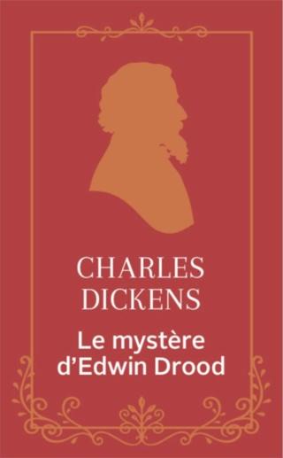 De nouvelles couvertures pour les romans de Charles Dickens chez Archipoche 51qqb010