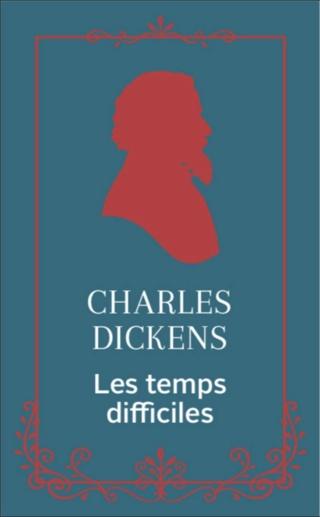 De nouvelles couvertures pour les romans de Charles Dickens chez Archipoche 51rq3z10