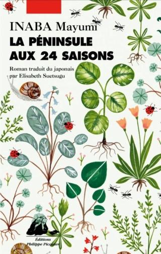Challenge des saisons Printemps : la nature se réveille  71ncpr10