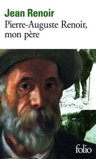 Pierre-Auguste Renoir, mon père de Jean Renoir 91fjlp10