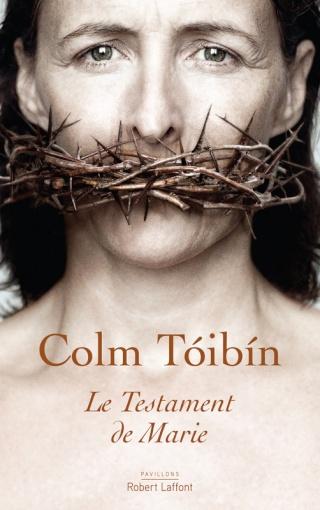 toibin - Brooklyn (et autres romans) de Colm Toibin 97822211