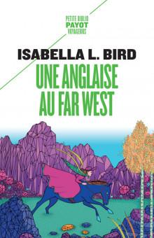 Une Anglaise au Far West d'Isabella Bird 97822215