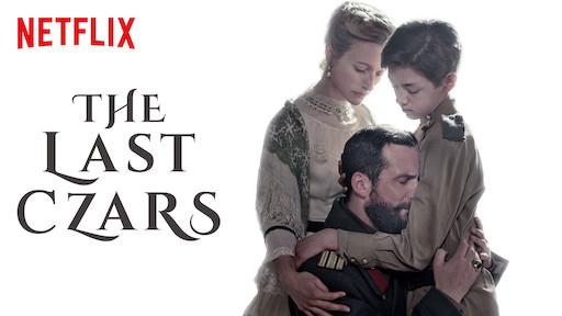 The Last Czars (Netflix) Aaaabx10
