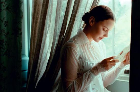 [Séance period drama] Bright Star de Jane Campion Abbie-10