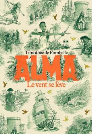 Alma, le vent se lève de Timothée de Fombelle Alma-l10