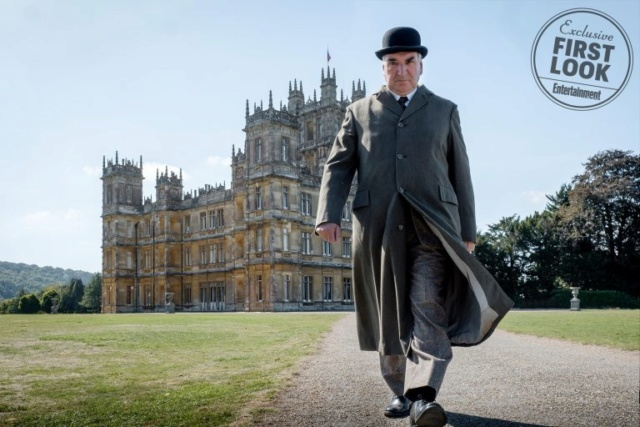 Downton Abbey, le film Da_27810