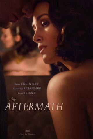 The Aftermath réalisé par James Kent avec Keira Knightley Dppc7h10