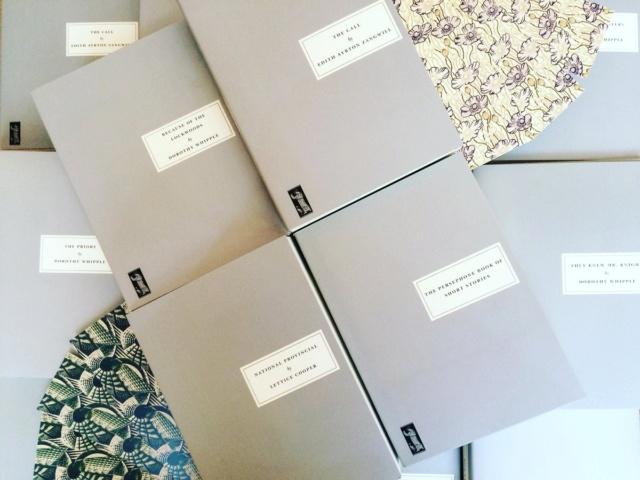 Persephone Books : une maison d'édition so british - Page 4 Dpuhzu10