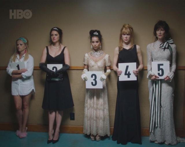 Big Little Lies saison 2 Dwvi0r11
