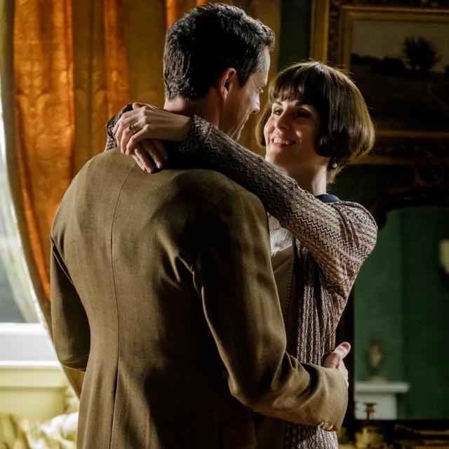 Downton Abbey, le film Dzyxzh11