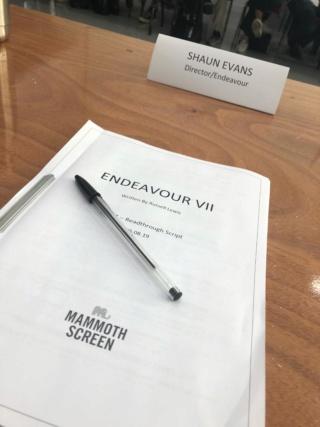 Endeavour saison 7 Ebg1fc10