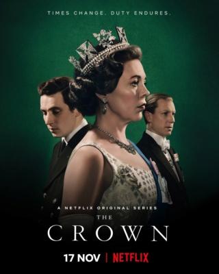 The Crown (2016) - Page 7 Eg7yo810