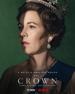 The Crown (2016) - Page 7 Ehu47k10