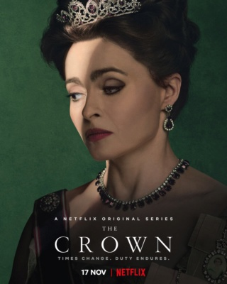 The Crown (2016) - Page 7 Ehu5m010