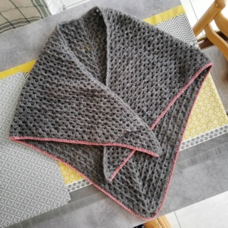 Aimez-vous tricoter?  - Page 11 Img_2010