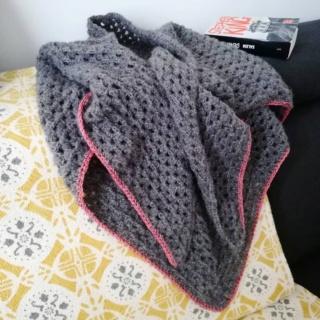 Aimez-vous tricoter?  - Page 11 Img_2033