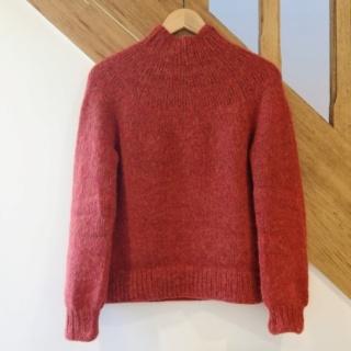 Aimez-vous tricoter?  - Page 12 Img_2035