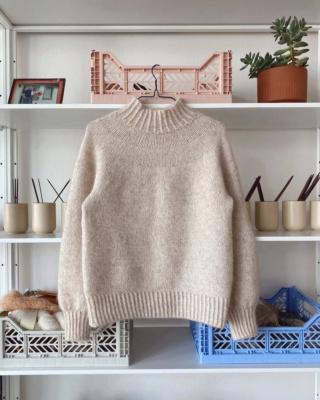 Aimez-vous tricoter?  - Page 11 Jensen10