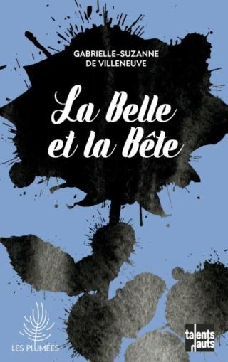 """Lumière sur les romancières oubliées avec la collection """"Les Plumées"""" des éditions Talents hauts La-bel10"""