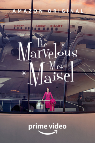 The Marvelous Mrs Maisel, saison 3 Mv5bmg12