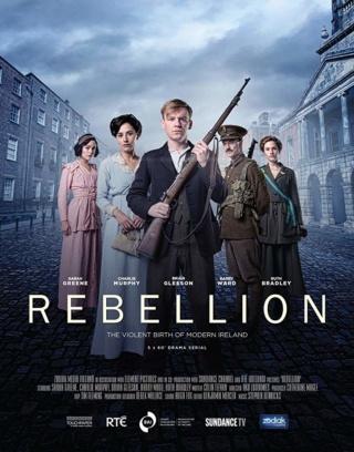 Rebellion (2016) Mv5bnz11